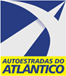 Website da Auto-Estradas do Atlântico