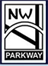Northwest Parkway Website