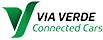 Via Verde Connected Cars (VVCC)