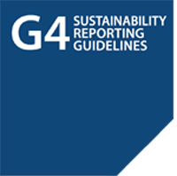 G4 - 4the generation of GRI guidelines